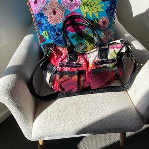 Women's Bag (Desigual)